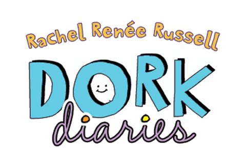 Book review on dork diaries party time